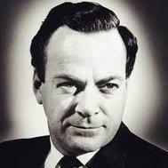 kfeynman